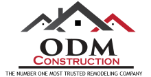 ODM Construction Logo Cropped